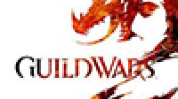 ArenaNet определилась с точной датой релиза Guild Wars 2