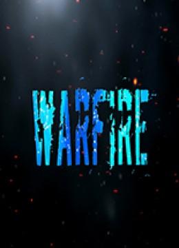WarFire