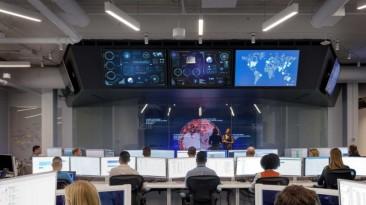 Майское исправление Windows 10: приносит 55 критических исправлений безопасности, обновить сейчас