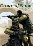 Counter-Strike: Source