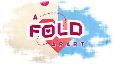 "A Fold Apart ""OST"""