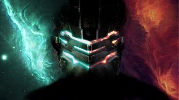 Анонс ремейка Dead Space поднял новый ажиотаж вокруг серии - лимитированное издания игры продают по космическим ценам