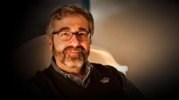 Создатель Deus Ex раскрыл место Иисуса в игре