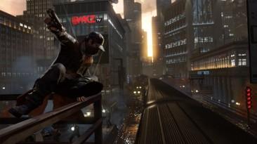Ubisoft объявила об экранизации Watch Dogs, Far Cry и Rabbids