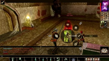 Объявлена дата релиза Neverwinter Nights: Enhanced Edition