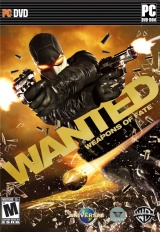 Читы для Wanted: Weapons of Fate