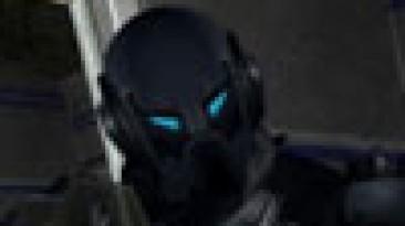 Crackdown 2 открывает дополнительный контент в Perfect Dark