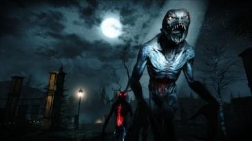 Скриншоты Alone in the Dark: Illumination и системные требования.