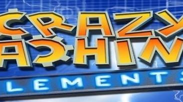 Crazy Machines Elements: Сохранение/SaveGame (Игра пройдена на 100%) [1.01]