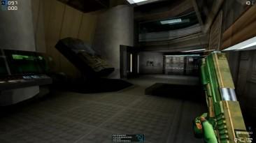 Aliens vs Predator 2010 (Второй обзор)