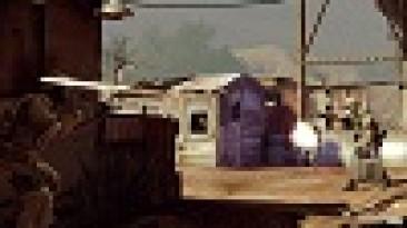 Бета-тестирование Ghost Recon: Future Soldier стартует 19-го апреля на PS3 и Xbox 360