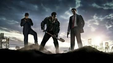 Слух: ремастер Mafia 2 анонсируют 27 апреля