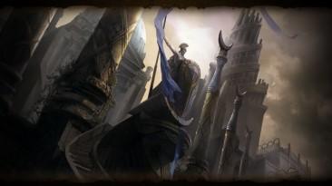"Total War: Attila ""Legendary Era Русская Версия"""
