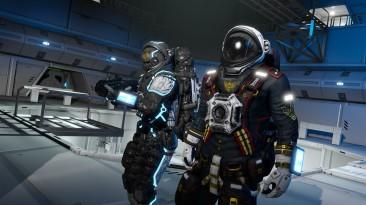 Space Engineers выйдет на Xbox One в начале апреля