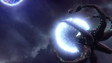 4X-стратегия Dawn of Andromeda выйдет в ранний доступ в декабре