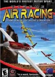 Обложка игры Redline: Xtreme Air Racing 2