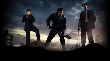 Даниэль Вавра поделился подробностями оригинальной Mafia 3