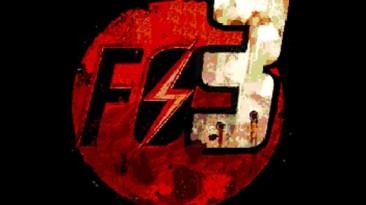 Фанаты Fallout строят ММО FOnline 3