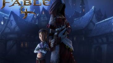 Глава игрового подразделения Microsoft поведал причину отсутствия новой Fable на E3 2019