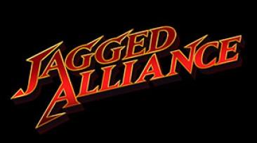 Nordic Games приобрела права на серию Jagged Alliance