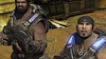 """Epic Games будет банить """"спойлерщиков"""". Gears of War 3 получит поддержку стереоскопического 3D"""