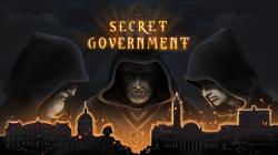 Secret Government - Steam-ключ}