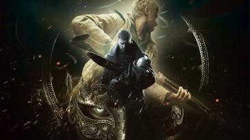 Продажи Resident Evil Village за первую неделю в Японии стали лучшими со времен Resident Evil 6