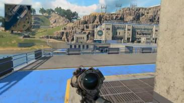 Подборка неудач в Call of Duty: Black Ops 4 Blackout