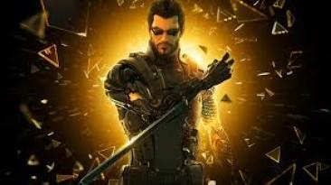 В Deus Ex: Human Reveloution изначально был другой финал