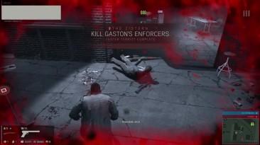 Mafia 3 - забавные WTF моменты