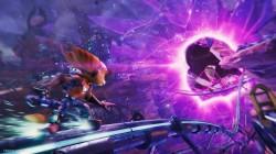 PS5 изменила подход к создания игр. Создатели Ratchet & Clank: Rift Apart хвалят возможности консоли