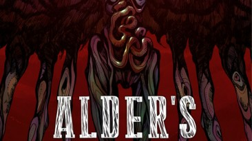 Alder's Blood: Таблица для Cheat Engine [UPD: 11.04.2020] {Rysefox}