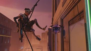 """XCOM: Chimera Squad """"Больше оружия для разных классов"""""""