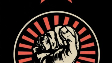 Республика Революция - Новый Диск и Eidos