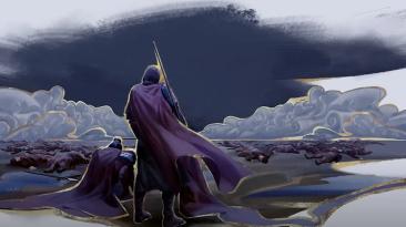 Total War: Three Kingdoms получает финальное обновление; Разработчик переходит к новому проекту