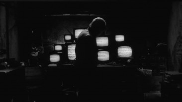 Состоялась премьера короткометражки по игре Beholder