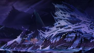 Поиграли в The Banner Saga 3: наши впечатления