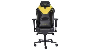 Игровое кресло ZONE 51 armada