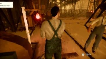 11-11: Memories Retold - появилась свежая геймплейная демонстрация адвенчуры про Первую мировую войну