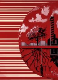 Обложка игры Soviet City