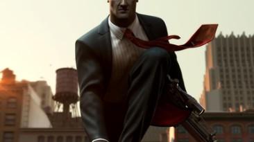 Hitman: Absolution и Catherine попали в майский список игр для PlayStation Plus