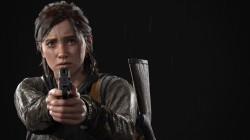 """The Last of Us Part II взяла больше всего наград на Golden Joystick Awards 2020, включая """"Игру года"""""""
