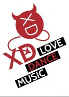 XD: Love Dance Music