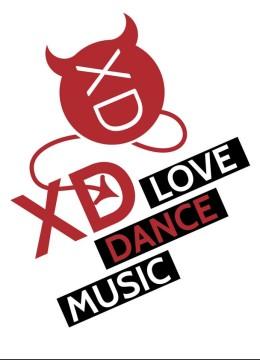 love dance взлом