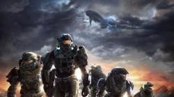 Halo: Reach: Таблица для Cheat Engine [UPD: 27.11.2020] {Dread_Pony_Roberts}
