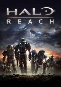 Игры / Halo: Reach