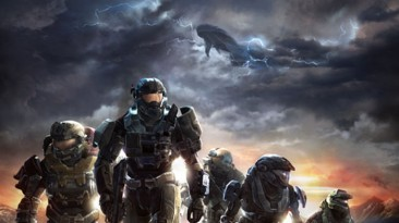 Halo: Reach: Таблица для Cheat Engine [UPD: 03.03.2021] {Dread_Pony_Roberts}