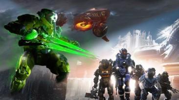 Microsoft ищет продюсера для работы над новой игрой AAA во вселенной Halo