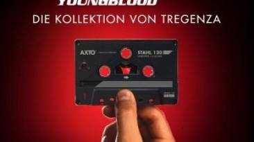 """Wolfenstein: Youngblood """"Саундтрек"""""""