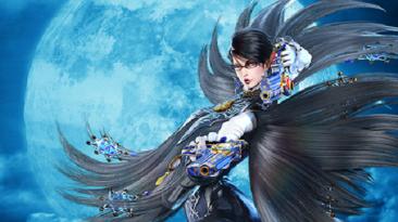 Руководитель разработки Bayonetta 2, возможно, покинул PlatinumGames